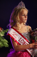 Little Miss/Teen/Miss/Mrs. Long Beach and Southern California Cities