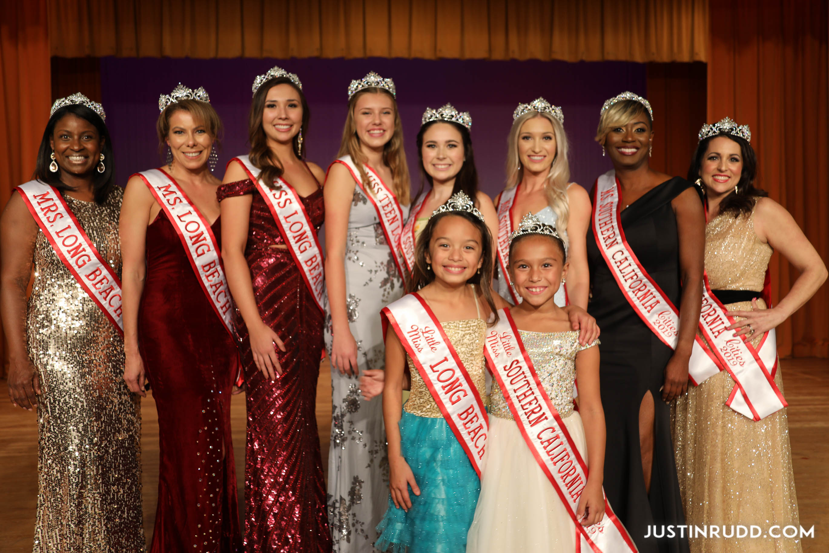 pageant junior nudist contest teen nudists 7