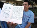 Camp Justin! photos | Day 4