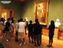 Camp Justin! photos | Day 3