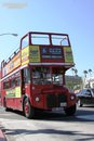 Camp Justin! photos | Day 6