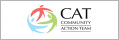 Community Action Team, CA, Inc
