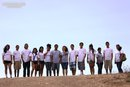 Camp Justin! photos | Day 2