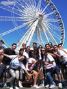 Camp Justin! photos | Day 5