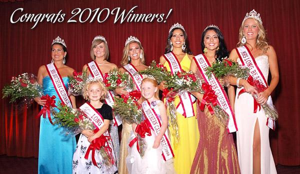 Apologise, Miss teen california pageant idea