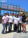 Camp Justin! photos | Day 1